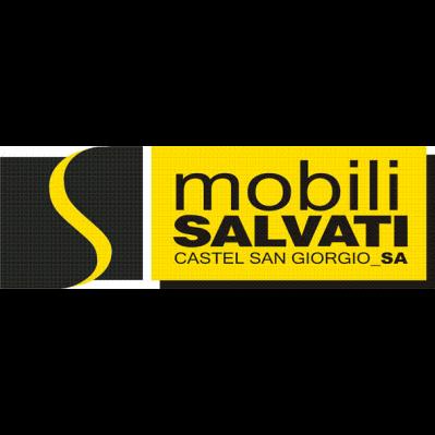 Mobili Salvati - Mobili - vendita al dettaglio Trivio Codola