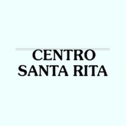 Studio Dentistico Centro Santa Rita