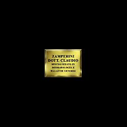 Zamperini Dott. Claudio Dermatologo - Medici specialisti - dermatologia e malattie veneree Villafranca di Verona