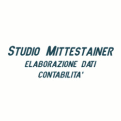 Studio Mittestainer