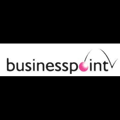 Businesspoint - Scuole di orientamento, formazione e addestramento professionale Gubbio