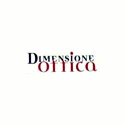 Dimensione Ottica - Ottica, lenti a contatto ed occhiali - vendita al dettaglio Rivignano Teor