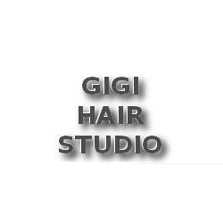 Parrucchiere Gigi Hair Studio - Parrucchieri per donna Treviglio
