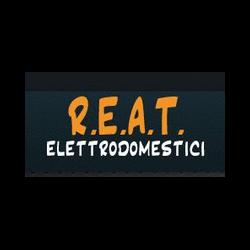 R.E.A.T. - Elettrodomestici - riparazione e vendita al dettaglio di accessori Formigine