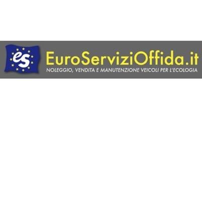Euro Servizi - Rifiuti industriali e speciali smaltimento e trattamento Offida