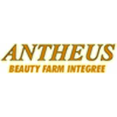 Antheus Beauty Center Integree - Portofino'S Benessere - Estetiste Finale Ligure