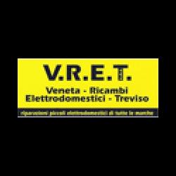 V.R.E.T. - Veneta Ricambi Elettrodomestici Treviso - Elettrodomestici da incasso Treviso
