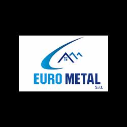 Euro Metal - Ferramenta - vendita al dettaglio Giugliano in Campania