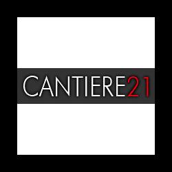 Cantiere Club - Ristoranti Santa Sabina