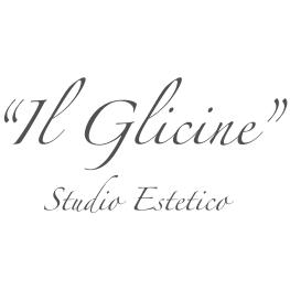 Centro Estetico Il Glicine - Massaggi Biella