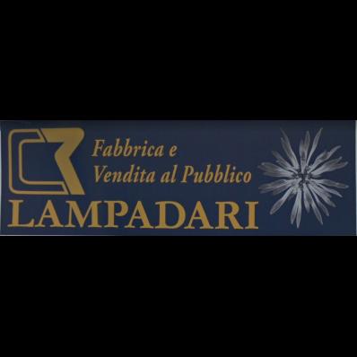 Cr Lampadari - Lampadari - vendita al dettaglio Saronno