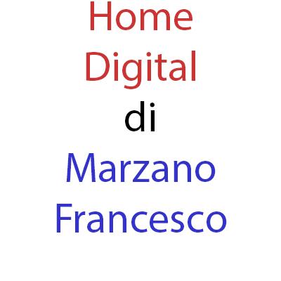 Home Digital di Marzano Francesco - Elettricisti Ferrandina
