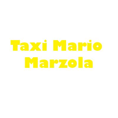 Taxi Mario Marzola - Taxi Piani di Vallecrosia