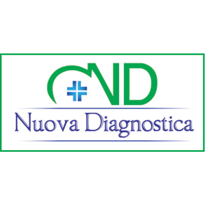 Nuova Diagnostica - Radiologia ed ecografia - gabinetti e studi Catania