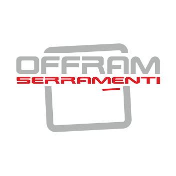 Offram Serramenti - Serramenti ed infissi Udine