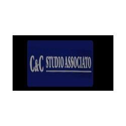 Studio Commerciale C&C Castiglia e Centofante - Consulenza amministrativa, fiscale e tributaria Albano Laziale