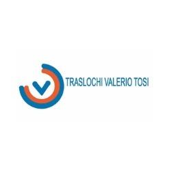 Traslochi Valerio Tosi - Traslochi Pistoia