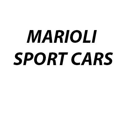Marioli Sport Cars - Automobili - commercio Passignano sul Trasimeno