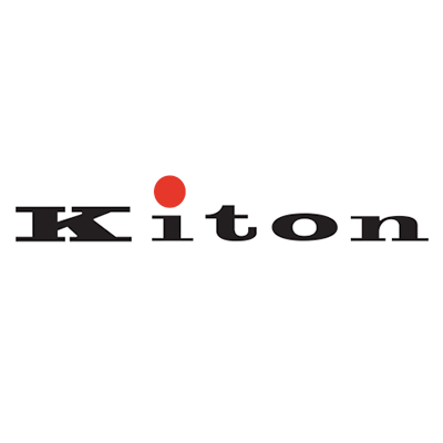 Kiton - Abbigliamento alta moda e stilisti - boutiques Arzano