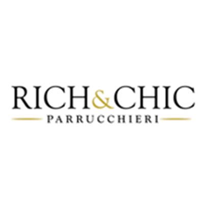 Rich e Chic Parrucchieri - Parrucchieri per donna Belvedere Marittimo