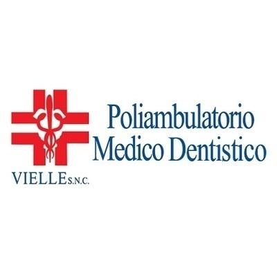 Poliambulatorio Medico Dentistico Vielle - Ambulatori e consultori Suisio