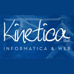 Kinetica srl - Internet, telematica - servizi Bologna