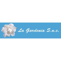 La Gardenia Pulizie e Servizi - Imprese pulizia Genova