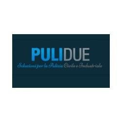 Pulidue - Aspirapolvere e lucidatrici uso industriale Prato