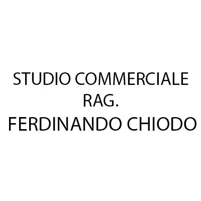 Studio Commerciale Rag. Ferdinando Chiodo - Consulenza commerciale e finanziaria San Ferdinando