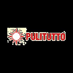 Pulitutto Impresa di Pulizie - Imprese pulizia Prato
