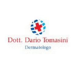 Tomasini Dr. Dario Massimo - Medici specialisti - dermatologia e malattie veneree Busto Arsizio
