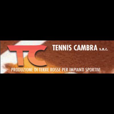 Tennis Cambra Produzione Terre Rosse per Campi da Tennis e Baseball - Impianti sportivi e ricreativi - attrezzature e costruzione Remedello
