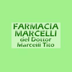 Farmacia Marcelli Dr. Tito - Farmacie Giulianova