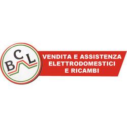 B.C.L. - Detersivi Reggio nell'Emilia