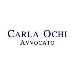 Ochi Avvocato Carla - Avvocati - studi Livorno