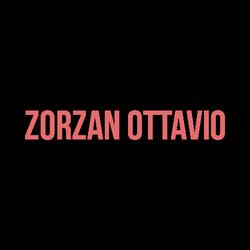 Zorzan Ottavio - Impianti elettrici industriali e civili - installazione e manutenzione Gallarate