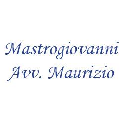 Mastrogiovanni Avv. Maurizio - Avvocati - studi Cava de' Tirreni