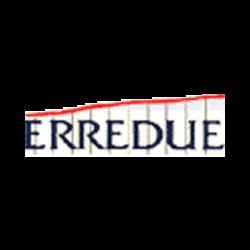 Erredue - Ricerca e selezione del personale Brescia