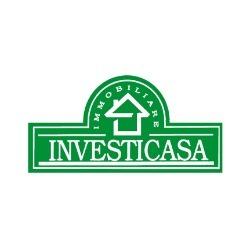 Agenzia Immobiliare Investicasa - Agenzie immobiliari Pavia