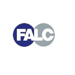 Falc Instruments - Strumenti scientifici per laboratori Treviglio