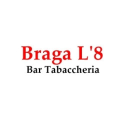Tabaccheria Braga l'8 Bar