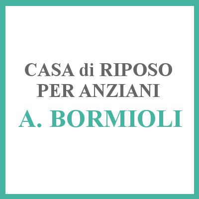 Casa di Riposo per Anziani A. Bormioli - Case di riposo Altare