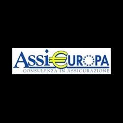 Assieuropa Sas - Assicurazioni Piacenza
