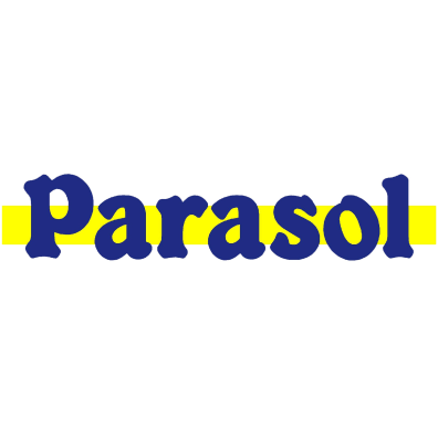 Parasol Tende - Tende da sole Borgaro Torinese