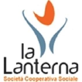 Impresa di Pulizia La Lanterna - Ristorazione collettiva e catering Cagliari