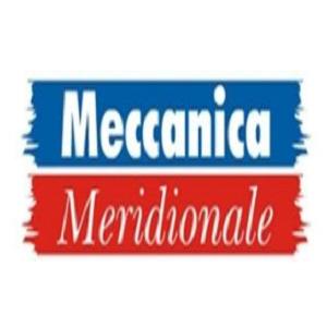 Meccanica Meridionale Carrelli Elevatori Unicarriers - Carrelli elevatori e trasportatori - commercio e noleggio Nocera Superiore