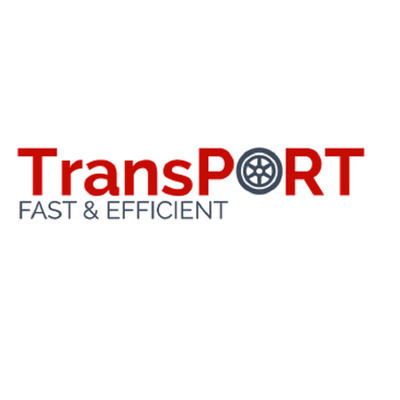 Feraltrans - Autotrasporti San Mauro Torinese