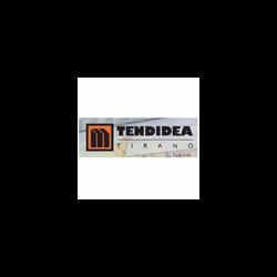 Tendidea - Poltrone e divani - vendita al dettaglio Tirano