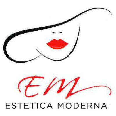 Estetica Moderna - Estetiste Albignasego