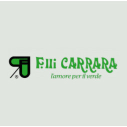 Fratelli Carrara - Vivai piante e fiori Pavia